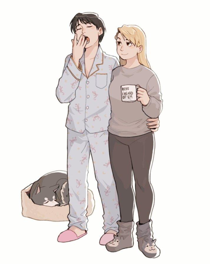 с добрым утром картинки с кофе