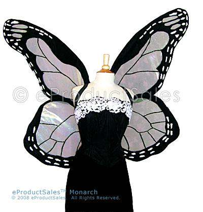 #FridayNight #Happy White #Monarch Fairy #Wings #Fall2017 is on the Way! #Fiberart  http:// eproductsales.com/product/eprodu ctsales-monarch-white-1 &nbsp; …  #spring #Easter #FridayFeeling<br>http://pic.twitter.com/FoGjoIULvT