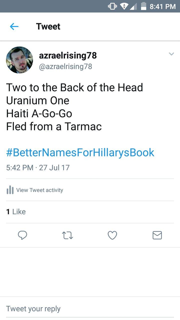 @GreggJarrett Just my thoughts https://t.co/SVfNMvtKia
