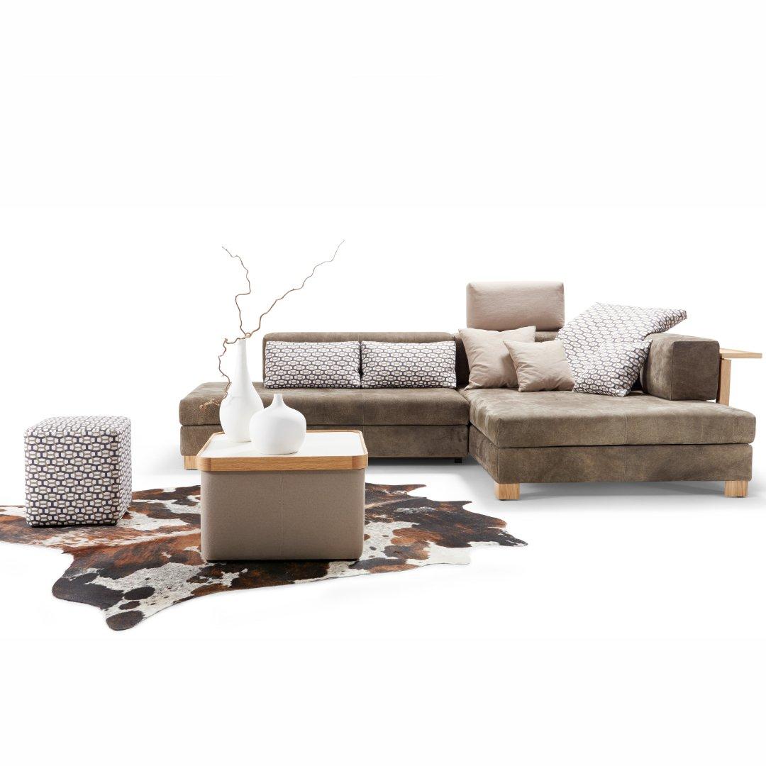Sofa couture sofacouture twitter das ecksofa naldo von signet jetzt exklusiv bei sofa couture httpsofacoutureproduktesignetschlafsofanaldo parisarafo Images