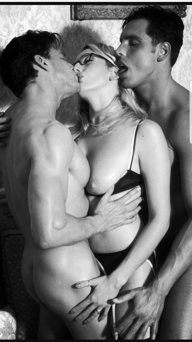 Explicit women's erotica