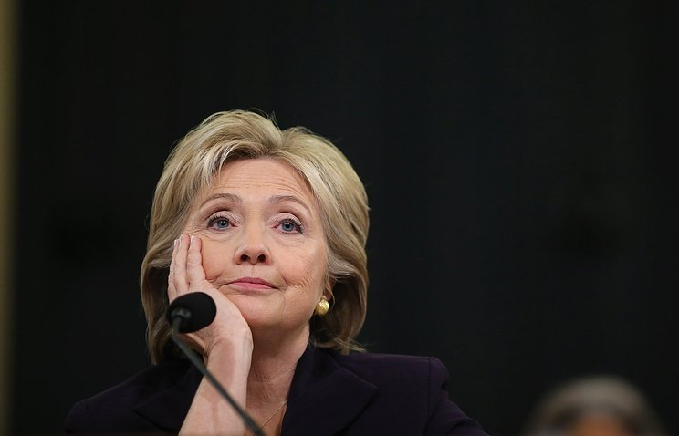 alcoholism hillary n Open letter to hillary: new york times columnist maureen dowd writes an open letter to hillary clinton – or, rather  the secret service and alcohol:.
