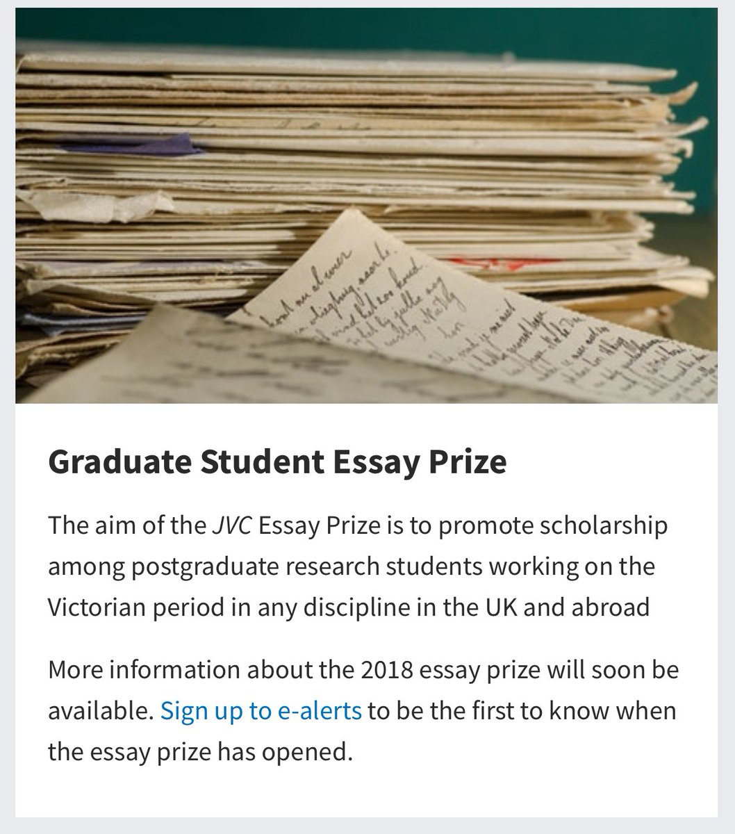 calibre essay prize The calibre essay prize has been awarded annually since 2007 by the australian book review  in this paper i argue that a number of the calibre essays represent a.