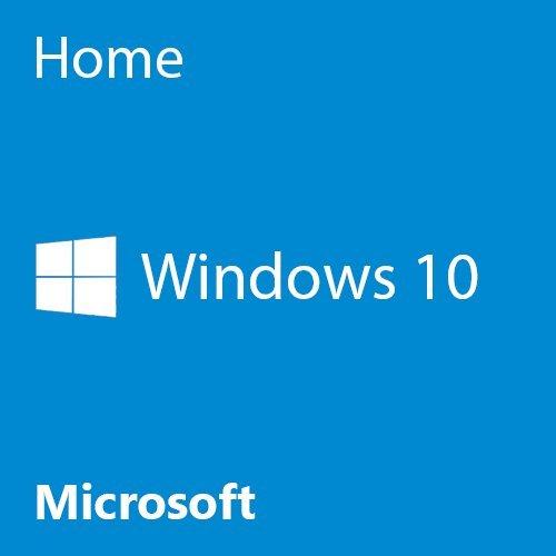 Bit windows 64 bit processor