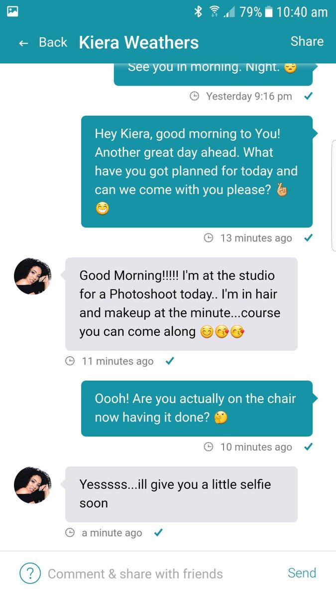 Twitter Kiera Weathers nudes (52 photo), Tits, Paparazzi, Twitter, cameltoe 2018