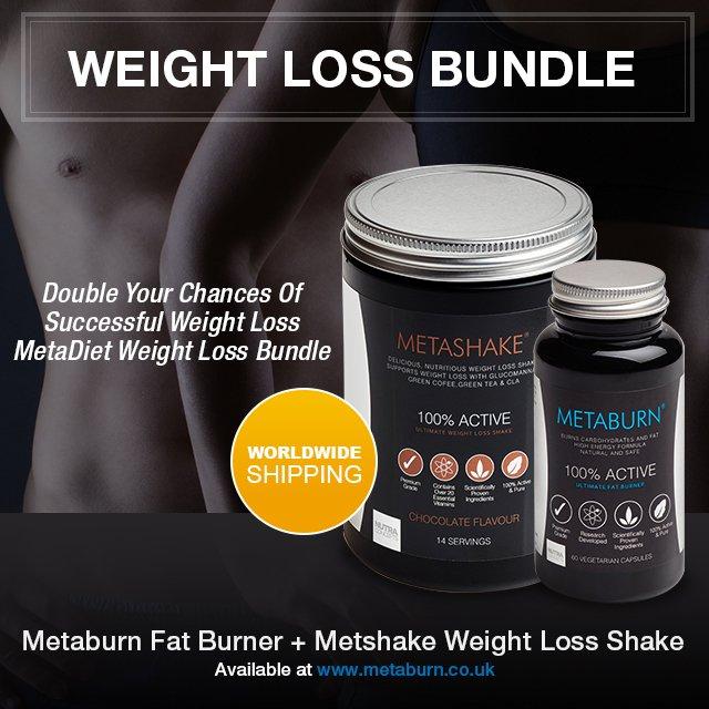 High tech weight loss omaha cost