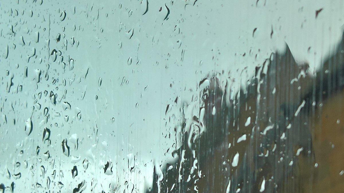 Through a window of love