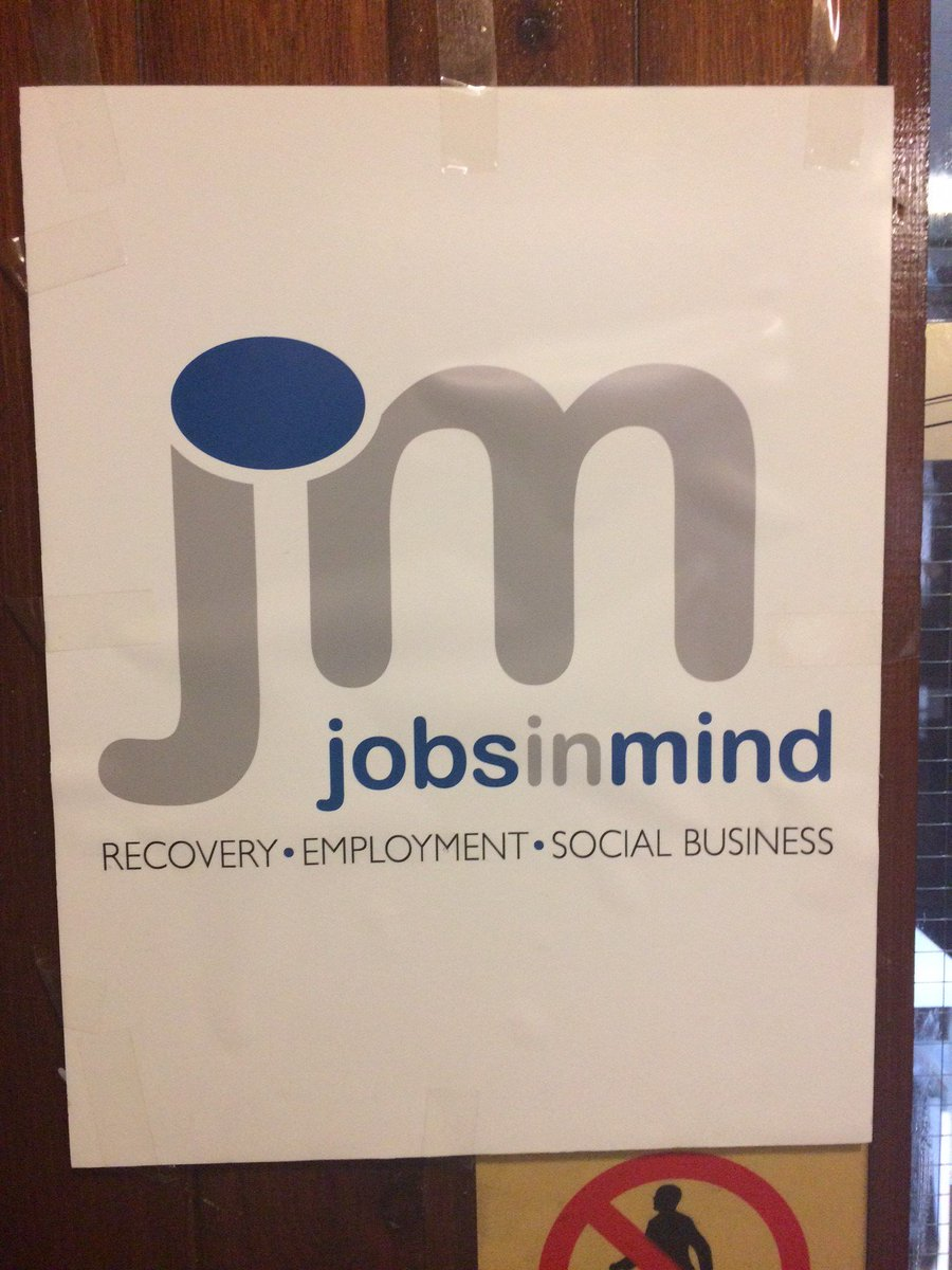 jobsinmind_WRAP photo