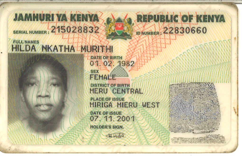 Of That Email Your Twitter On Kra Valid A Original An Id lk… Pin Share We Scan National Can