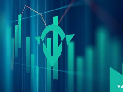 Опционы фьючерсы и другие деривативы