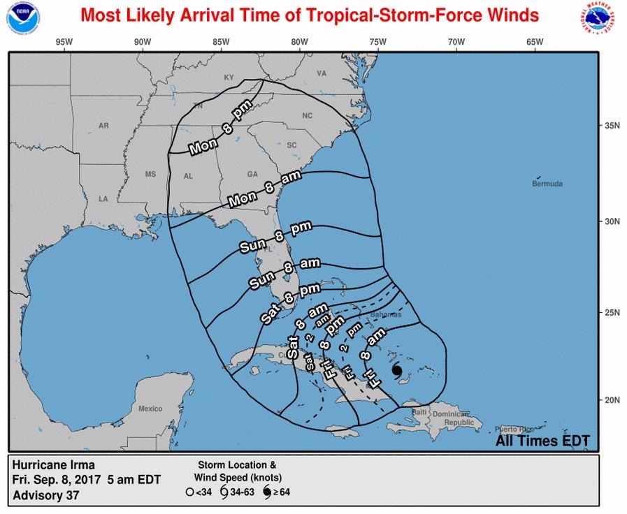 phénomènes climatiques à répétition : cyclones - Page 23 DJMsYa8XkAAkAkz