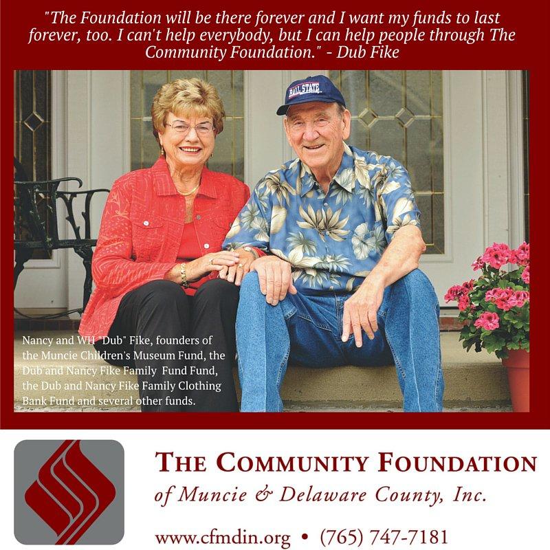 Dub foundation wikipedia