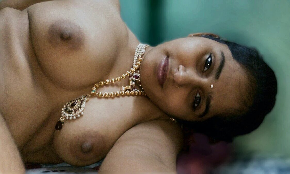 Indian ladies nude pics