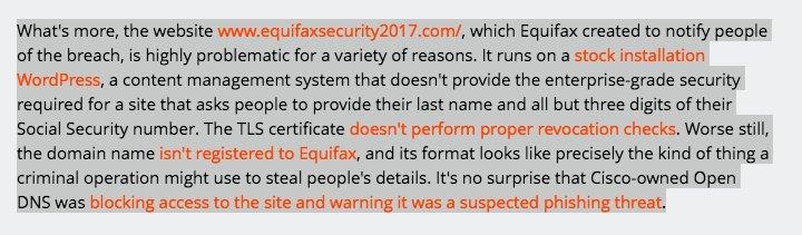 WTF, @Equifax? https://t.co/xbft1t0vWd https://t.co/wNHDw8k9dn