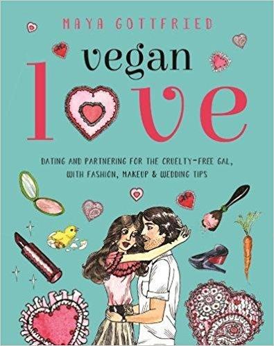 Vegan dating