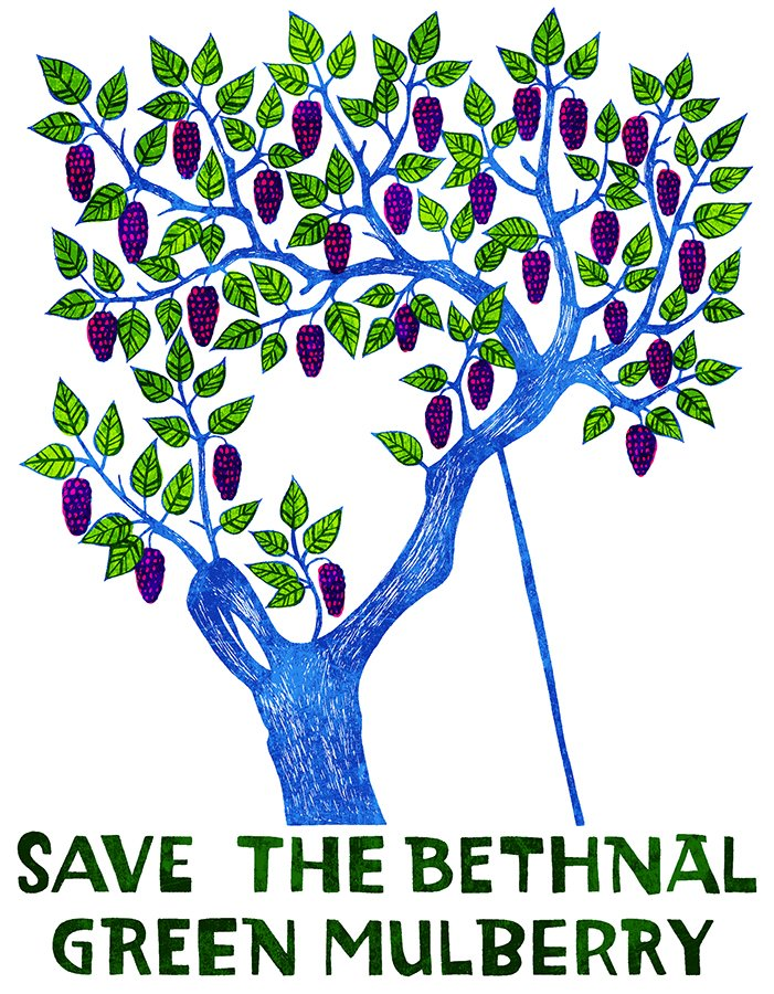 Crest Nicholson Developers: SAVE THE BETHNAL GREEN MULBERRY - Sign the Petition! https://www.change.org/p/crest-nicholson-developers-save-the-bethnal-green-mulberry?recruiter=74840791&utm_source=share_petition&utm_medium=twitter&utm_campaign=share_petition&utm_term=share_petition… via @UKChange