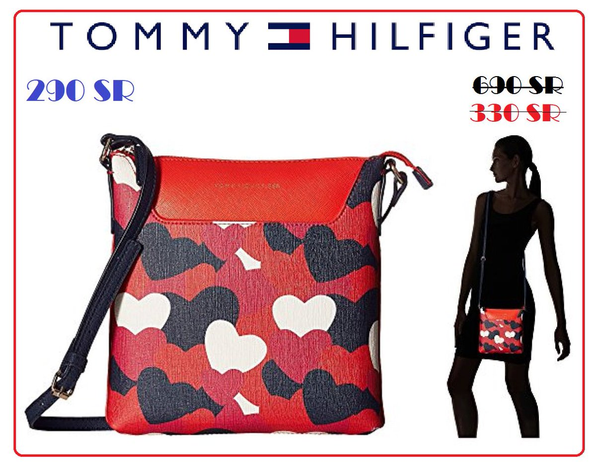 d41ea1533 ... Order From This Link :  https://saudi.souq.com/sa-en/tommy-hilfiger-bag-for-women-red-crossbody-bags-23997854/i/?ctype=dsrch  …pic.twitter.com/UFGaoGnC4z