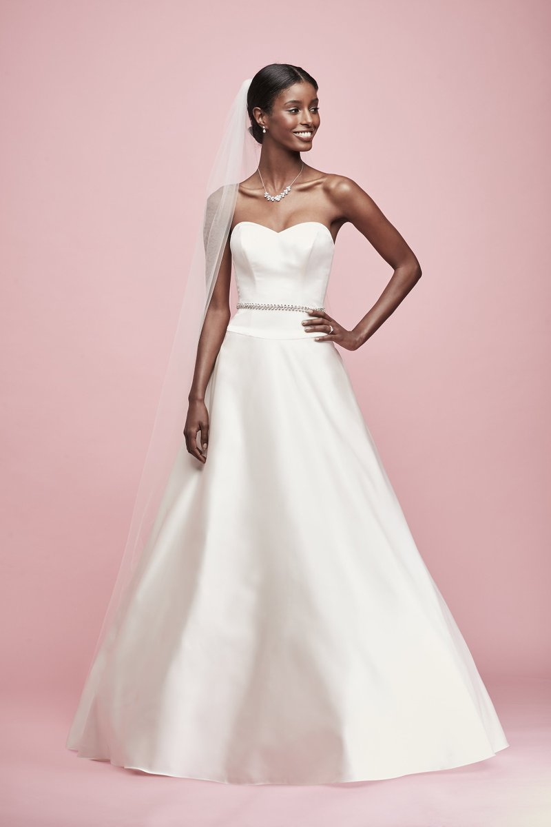 David S Bridal On Twitter Our 99 Sale Is Back Book Your