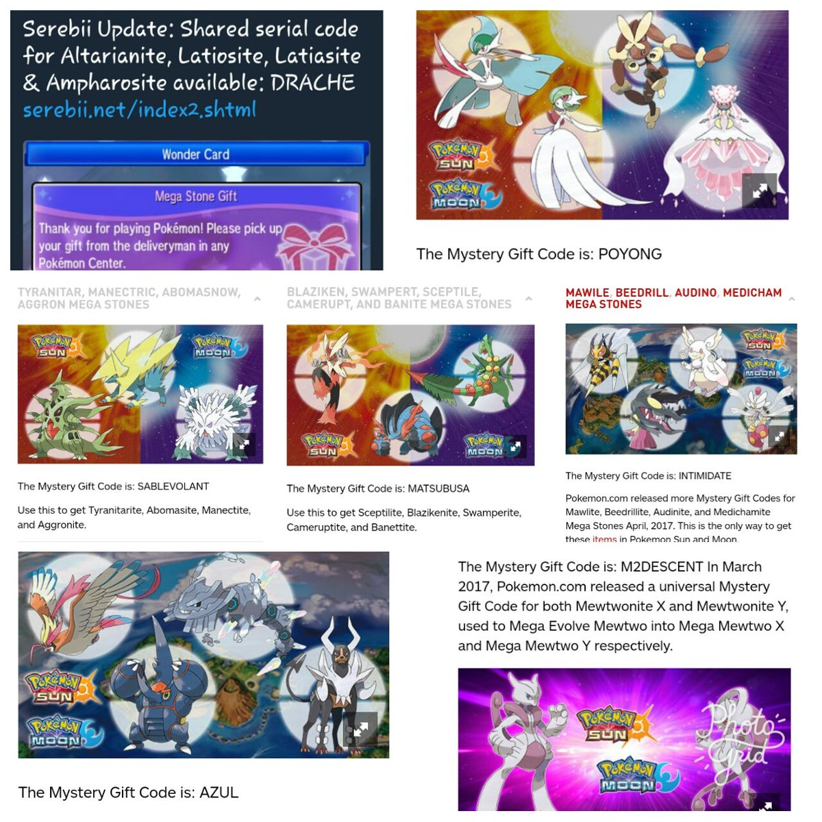 how to get beedrillite in sun and moon