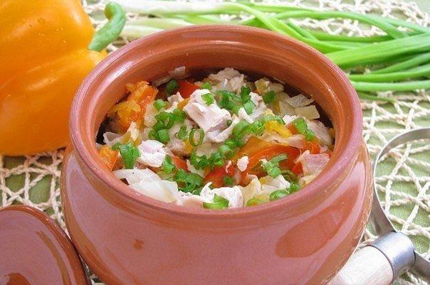 Блюда с фасолью рецепты с фото простые и вкусные
