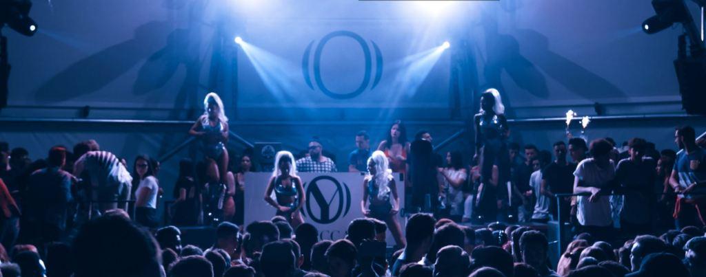 I Magazzini Generali riaprono all'hip hop #djblitz #djtelaviv #habitat #magazzinigenerali http://www.thewaymagazine.it/targets/i-magazzini-generali-riaprono-allhip-hop/…pic.twitter.com/5DpxG1n1np