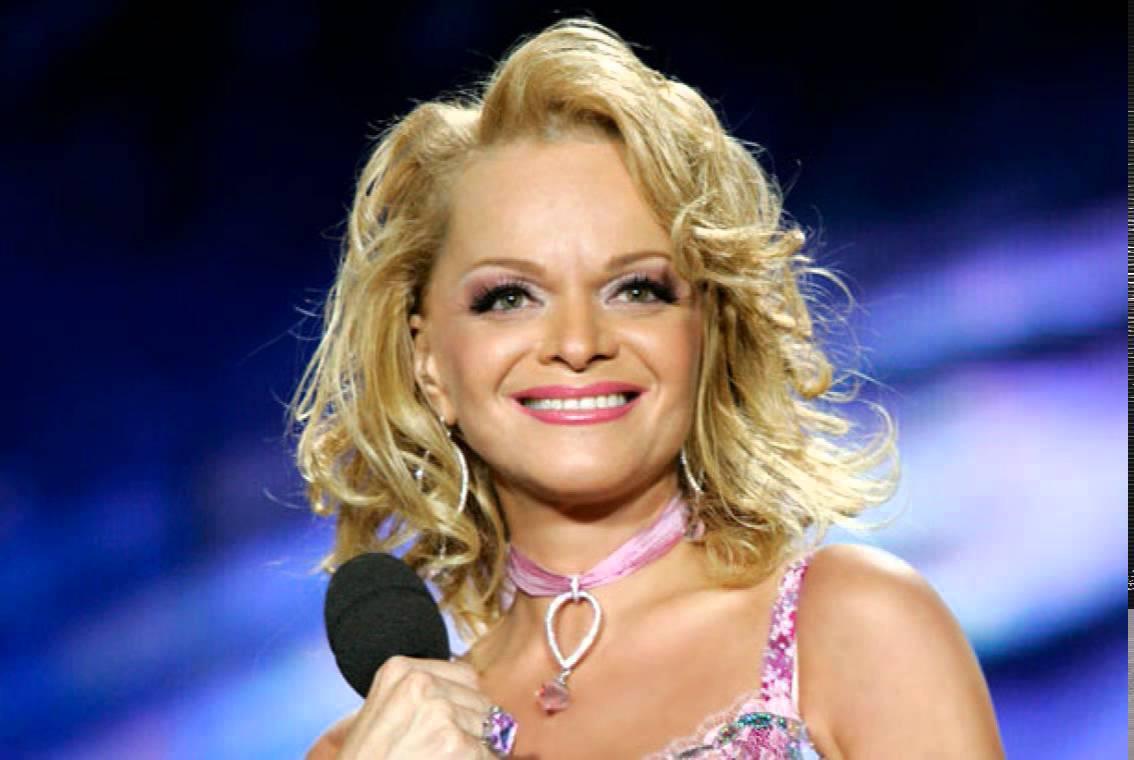 Список фамилий русских певиц, Настоящие фамилии звёзд эстрады и шоу-бизнеса 25 фотография