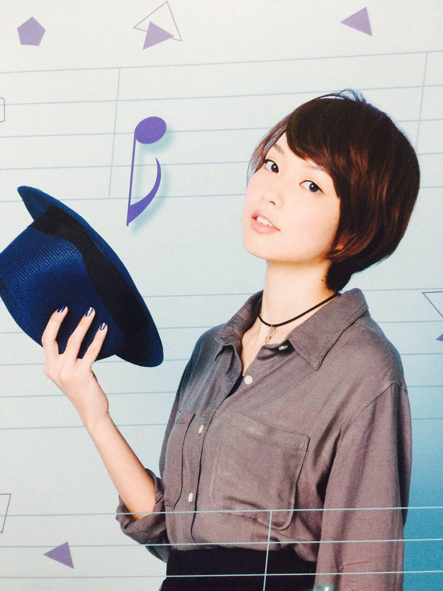 飯田友子さん25歳おめでとう has...