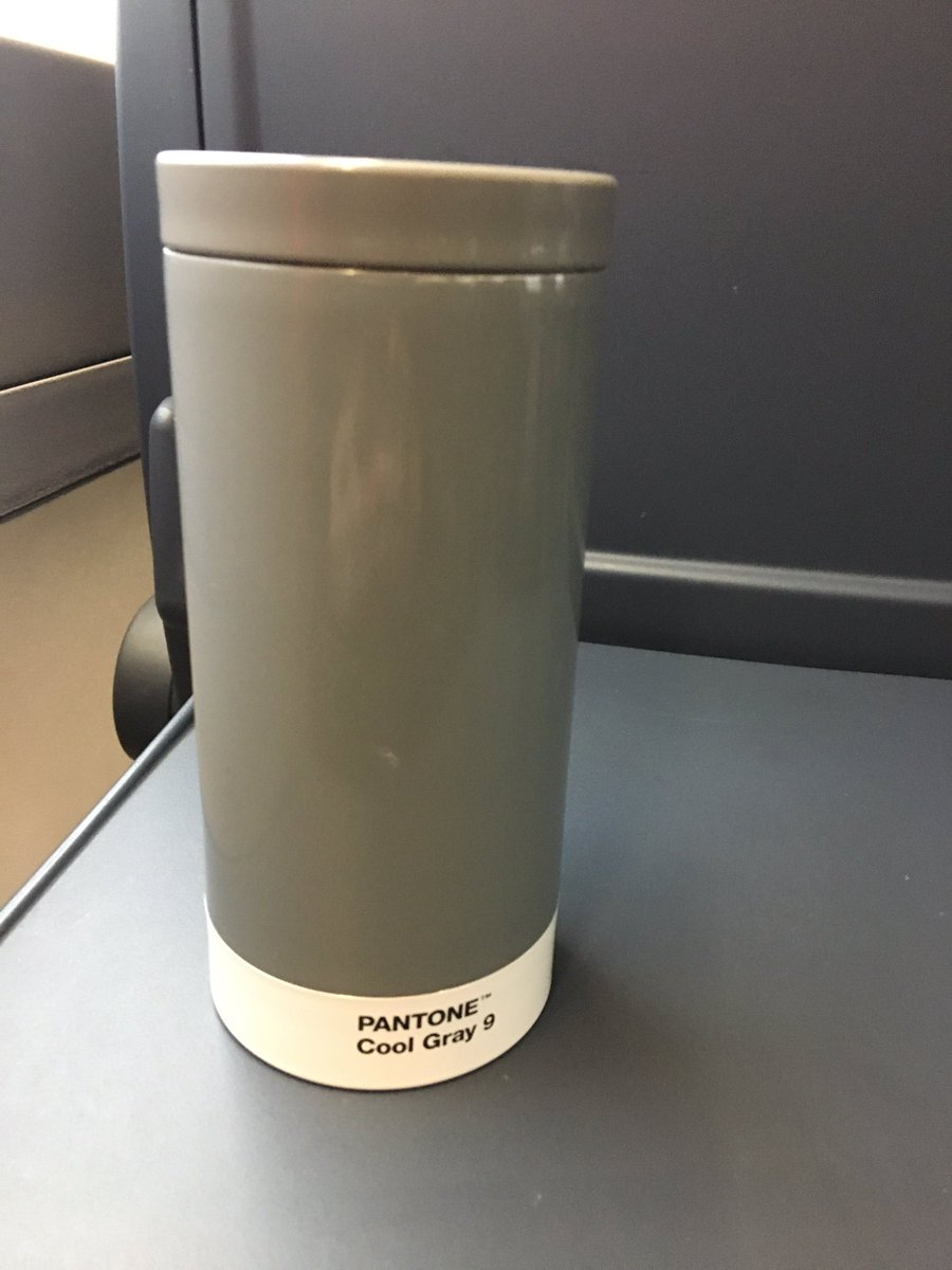 Coffee to go becher rap