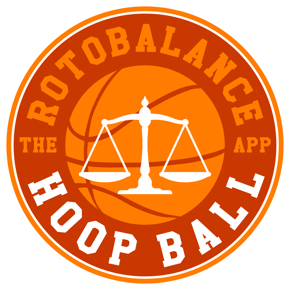 Hoop Ball on Twitter: