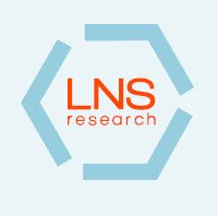 download corpus based translation studies research