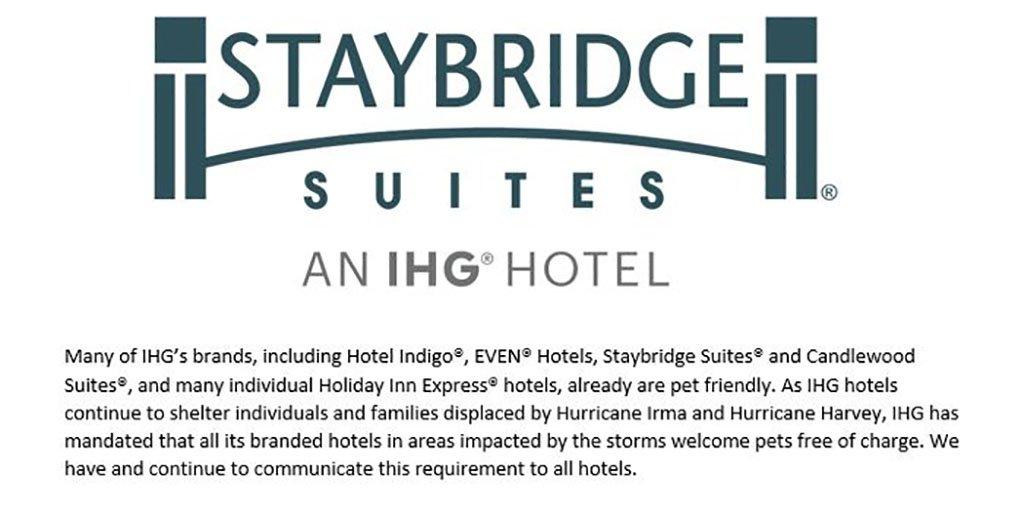 Staybridge Suites® (@Staybridge)   Twitter