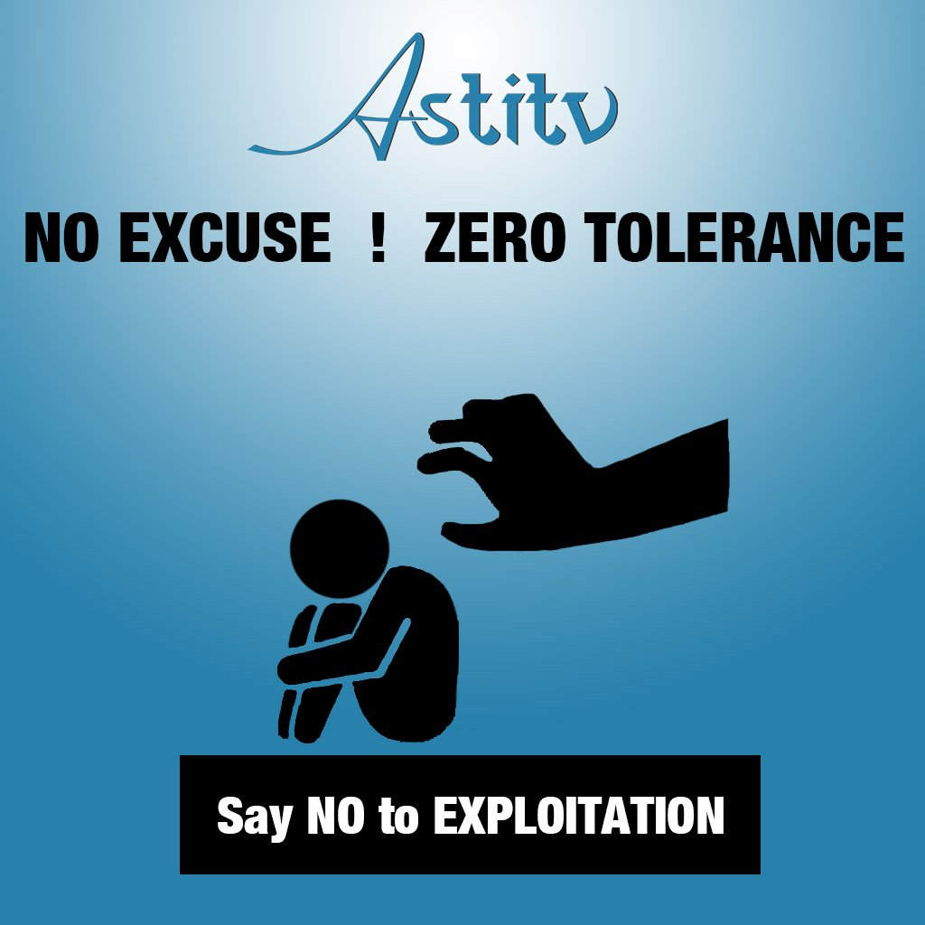 We have to break our silence as a nation.   http://www. astitva.org  &nbsp;   #astitv17 #astitvupp #humanity #law #RoadtoReformation #NotoViolence<br>http://pic.twitter.com/ibFUUV4VQZ