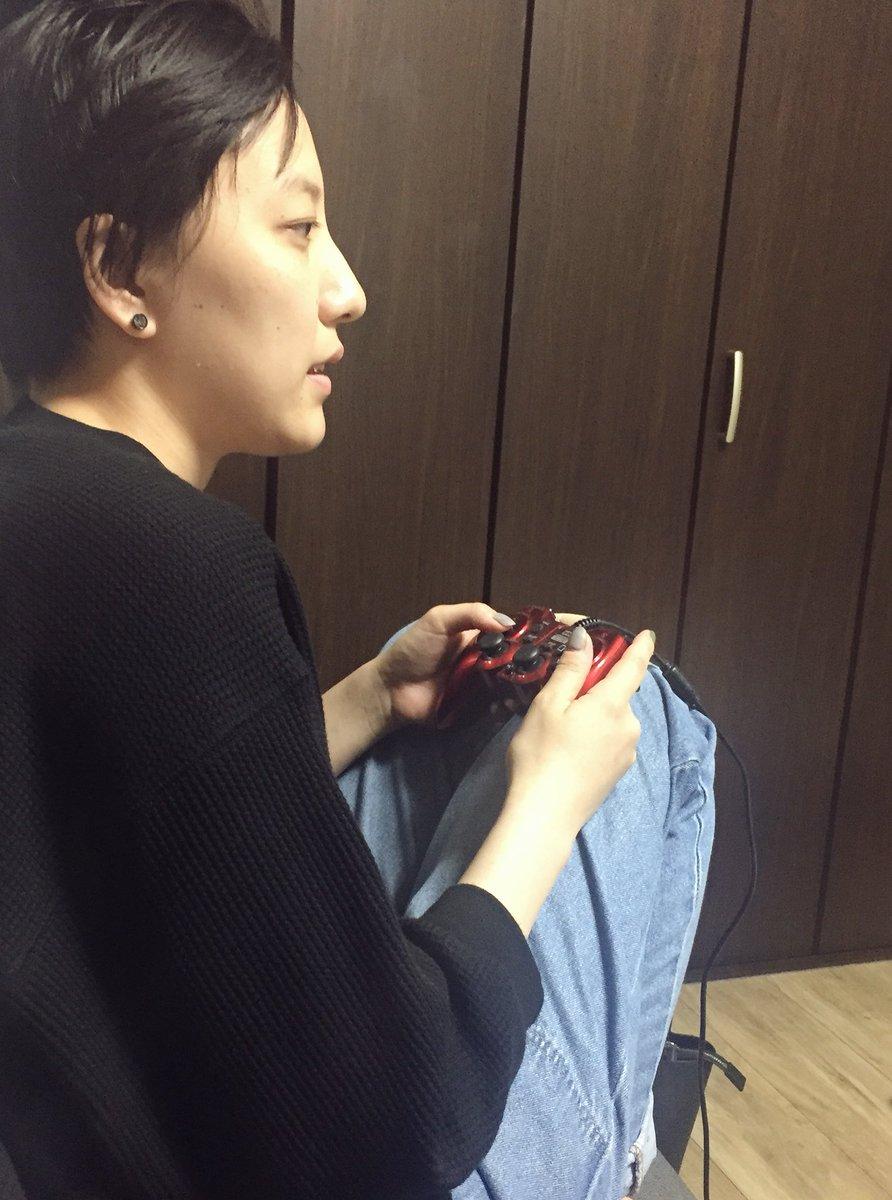 今日の加藤真弓 hashtag on Twitter
