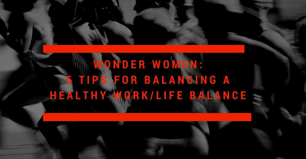 Black women tips