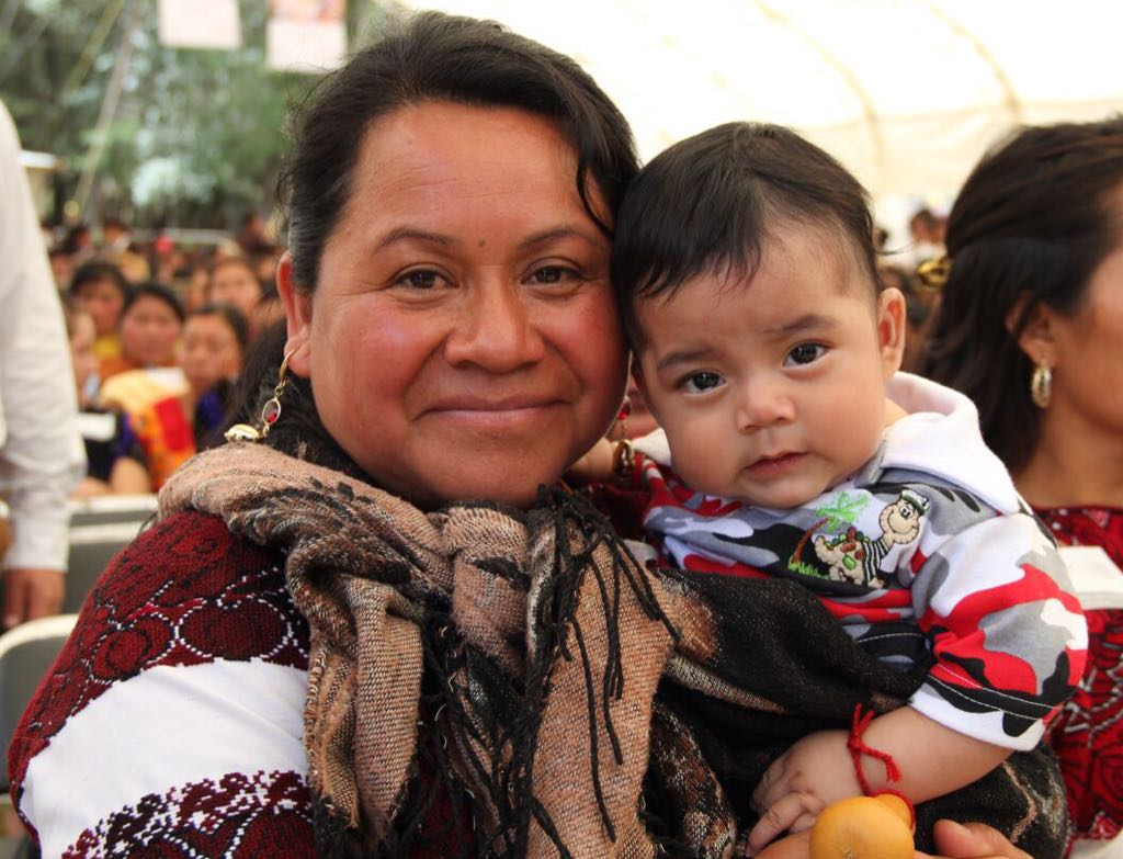 RT @Prospera_MX: #FelizLunes y excelente inicio de semana para todas las familias #PROSPERA https://t.co/u9uExTs96k