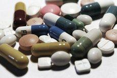 Saber armazenar e guardar os medicamentos é fundamental! Saiba mais: https://t.co/tjQ88N8RWF