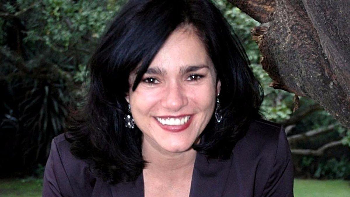Gabriela Roel
