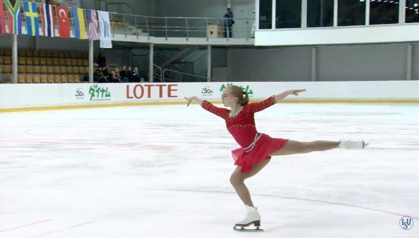 Дарья Паненкова - Страница 5 DJOBrZSVwAAkyJF