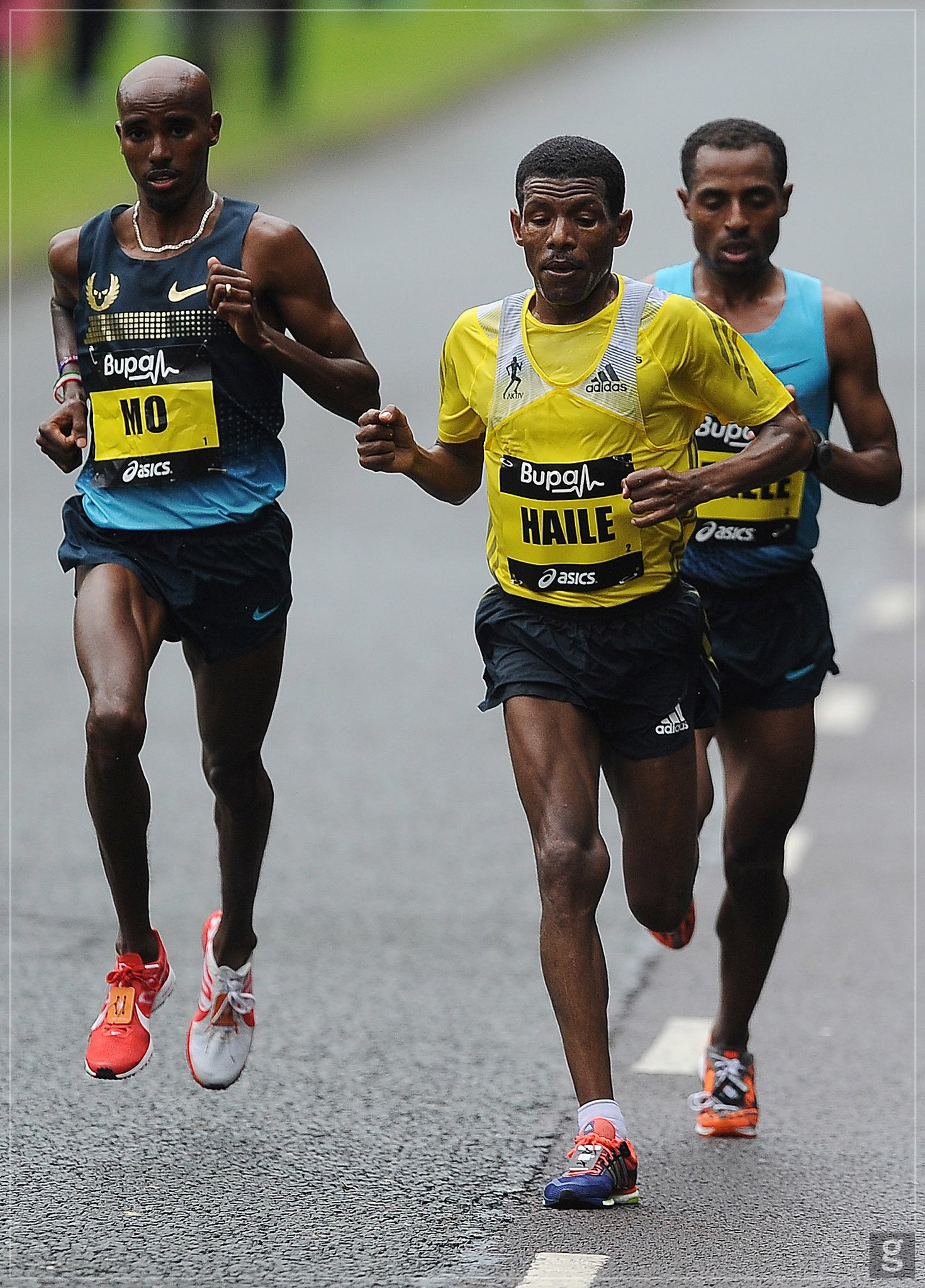 It's that time of the year again Great North Run!!! Looking to Sunday half marathon..!! #onemomile https://t.co/b0JS8y7Itp