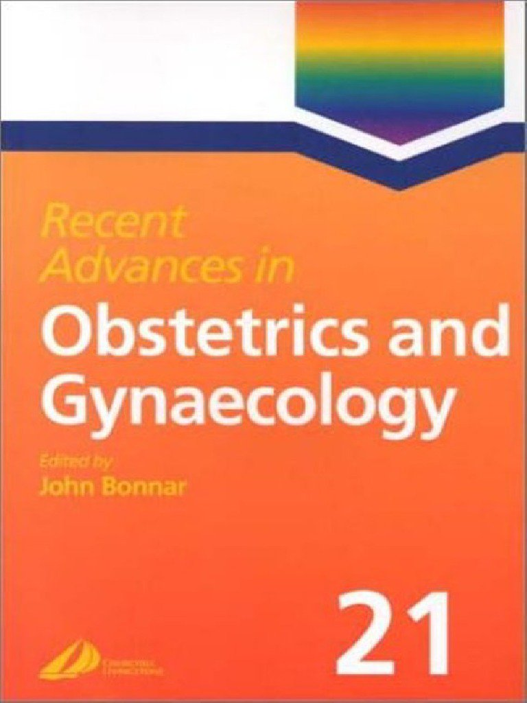 download gynecological imaging a reference