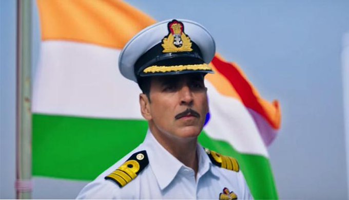 Happy birthday            Akshay Kumar         Good blesh you