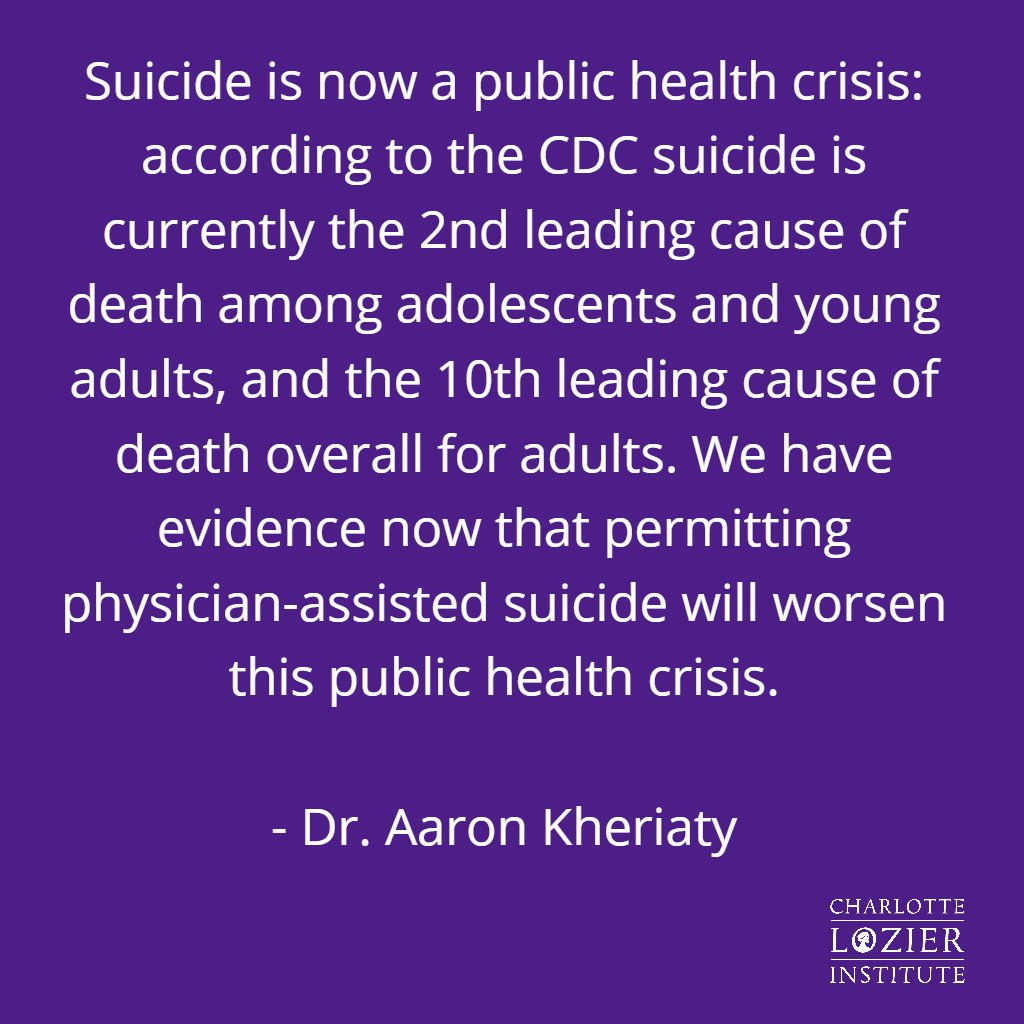 physician assisted suicide permissible or not Chapter 5 - the ethical debate be morally permissible if the good it afforded and/or physician-assisted suicide believe that such.