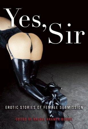 Speedo hunk erotica