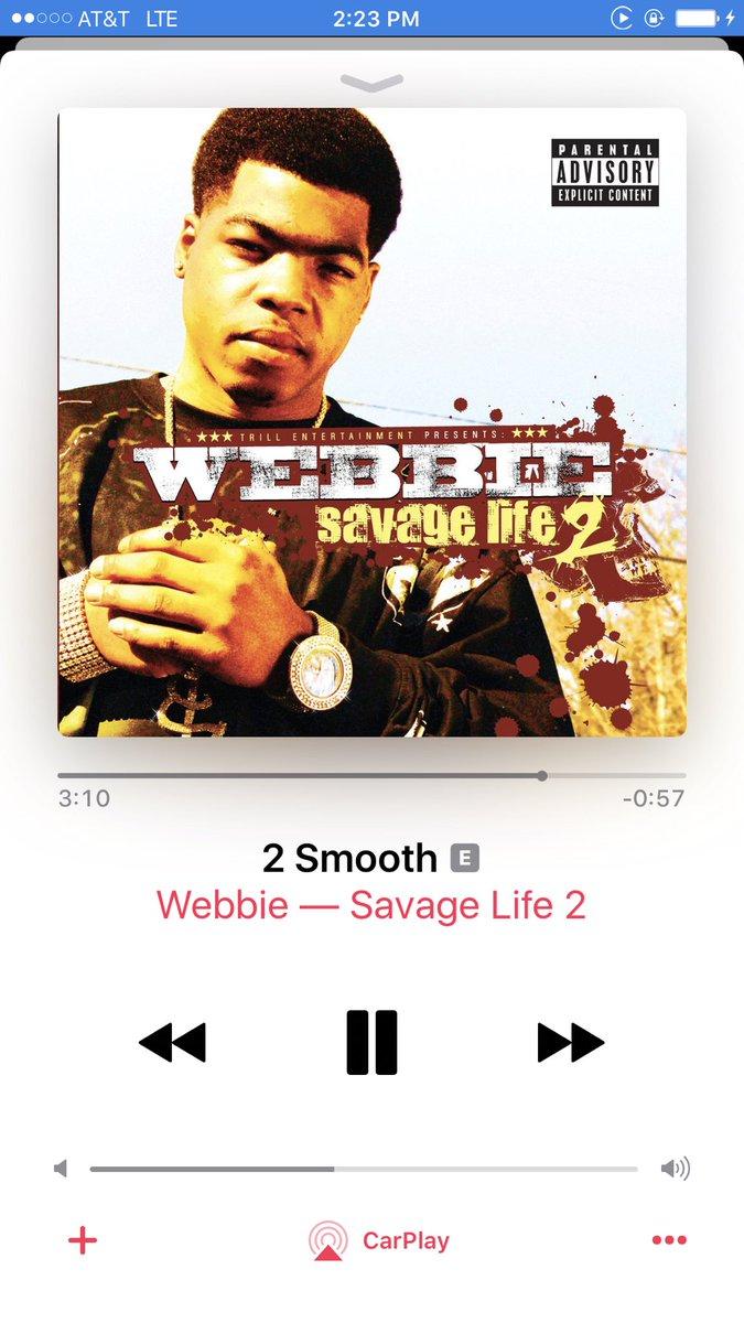 listen to webbie savage life 1