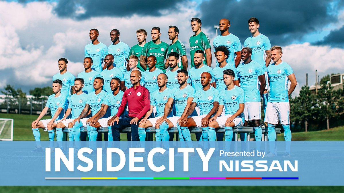 Hilo del Manchester City DJOrqC-XYAA_bFP
