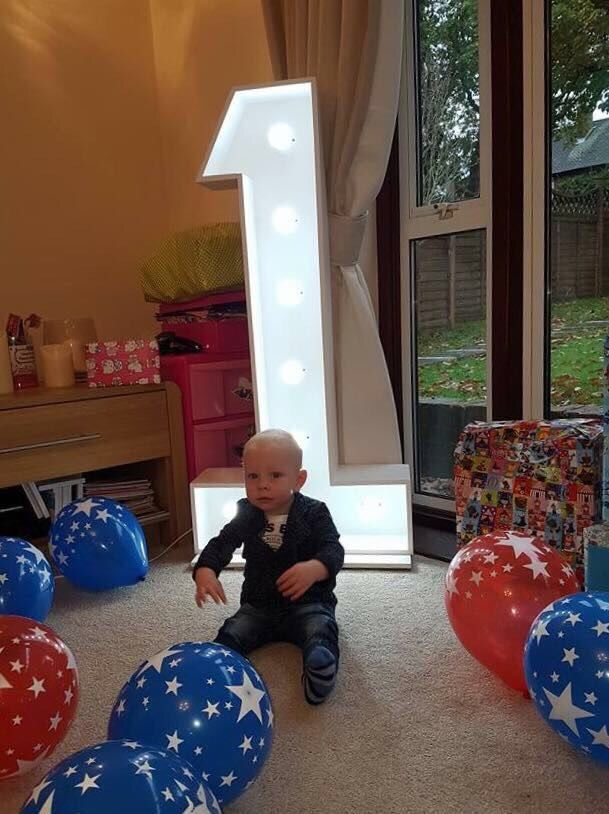 Got a special birthday party coming up? why not hire one of our gorgeous number lights!#1stbirthdayparty #specialbirthday #itsallinthedetail <br>http://pic.twitter.com/ghKjMvyQdF