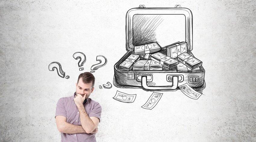 Где взять кредит каких банка оформить онлайн заявку на кредит в саратове