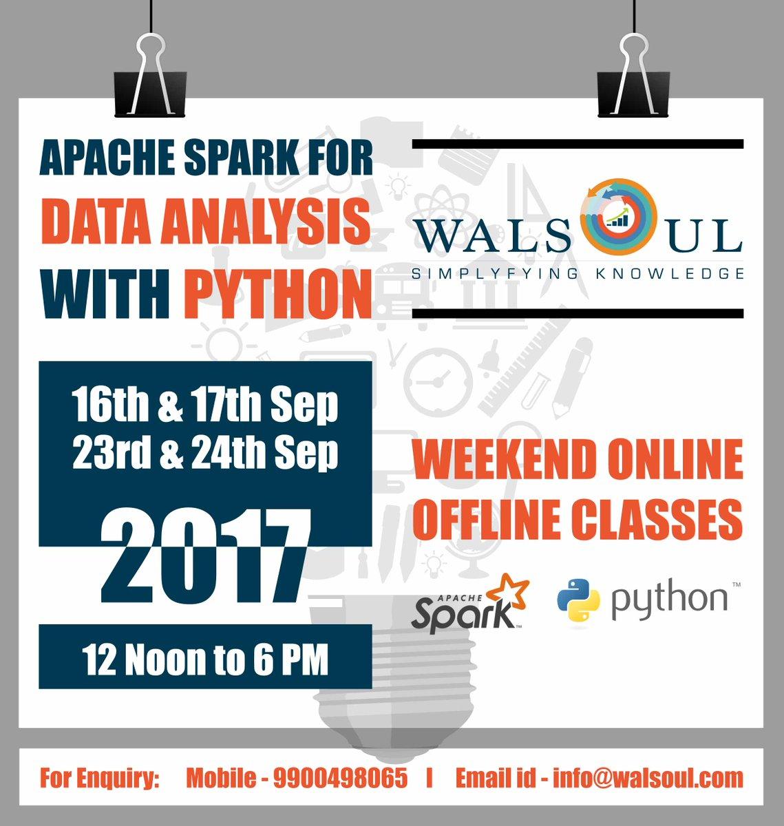 Walsoul Pvt Ltd (@walsooul)   Twitter