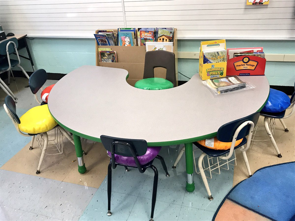 word 39office desks workstations39and. cornelius elementary on twitter: \ word 39office desks workstations39and