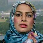 """Muslim Figure: """"We Must Have Pork-Free Menus Or We Will Leave U.S.""""  DJPIKJkXoAEdqFy"""